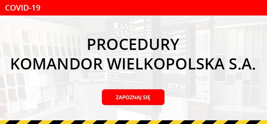 slajder_procedury